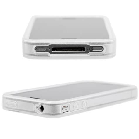 Casing Ahlulbait As For Iphone 4s newertech nuguard gel for all iphone 4 4s at