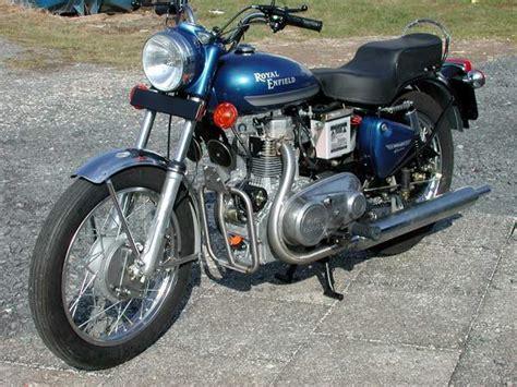 Diesel Motorrad Mit Beiwagen by Namenlos