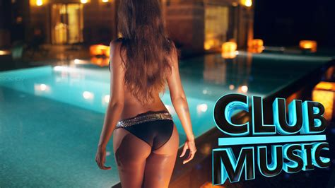 new best new best club mashups remixes mix 2016 club