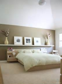 Malm Bedroom Ideas Gallery For Gt Ikea Malm Bedroom