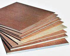 daftar harga keramik lantai ukuran  motif kayu   murah kamar mandi rumah