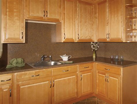fabuwood kitchen cabinets fabuwood cabinets for a fabulous kitchen update yours with style