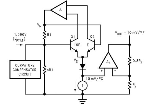 chapter 10 computers and electronics