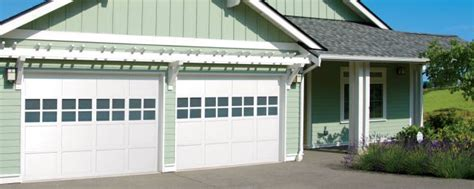 Overhead Door South Bend 41 Best Traditional Steel Garage Doors Residential Garage Doors Images On South