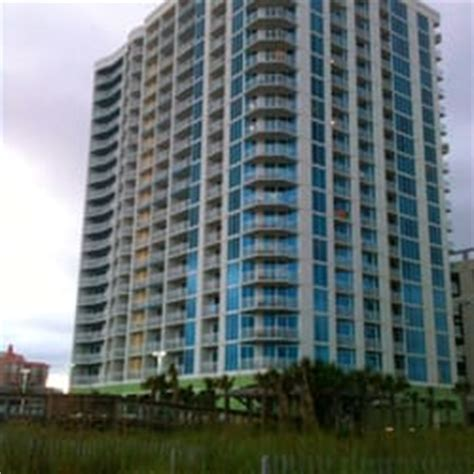 myrtle beach towers on the grove wholesale holiday rentals wyndham vacation resorts towers on the grove hotels
