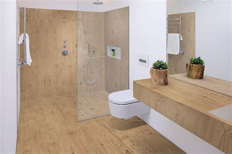 17 best images about neolith bathrooms on