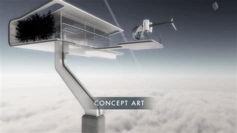 Oblivion World of Oblivion Concept Art World