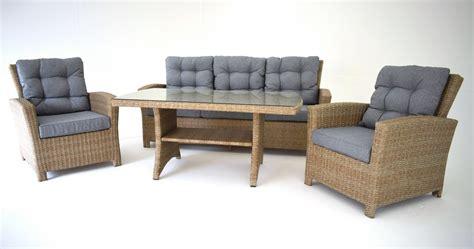 leather sectional sofa orlando fl sofa orlando laude run orlando manual motion reclining