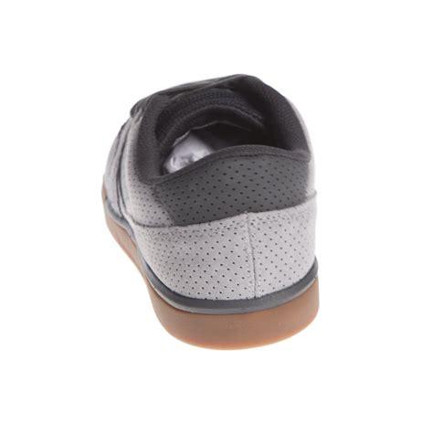 Sepatu Dc Cole Lite M Gr zapatillas dc shoes cole lite gr comprar