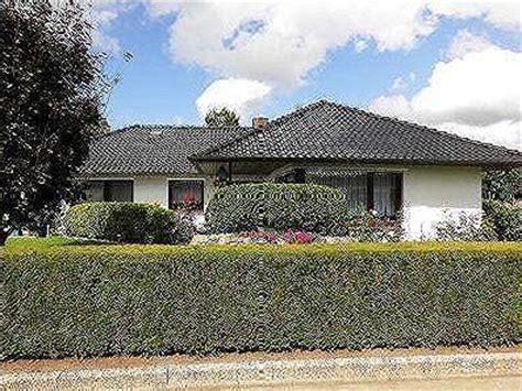 husum haus kaufen immobilien zum kauf in husum nordfriesland