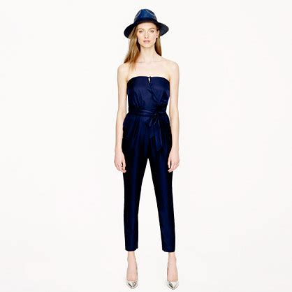 Jumpsuit Import Ilya Trendy 50 Trendy Rompers And Jumpsuits For Candie