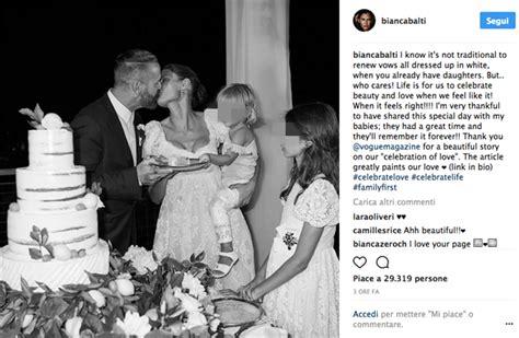 bianca balti foto matrimonio bianca balti e il giallo delle foto delle nozze scomparse