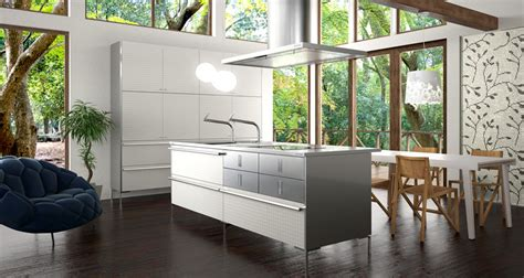 modern kitchen wallpaper ideas modern japanese kitchens