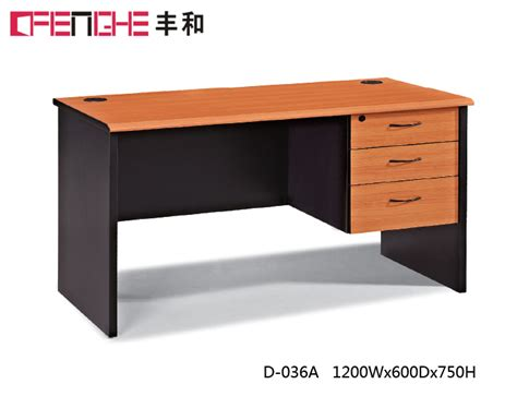 office furniture table office furniture asl furniture