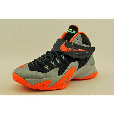 basketball shoes for boys nike nike youth soldier viii basketball shoe