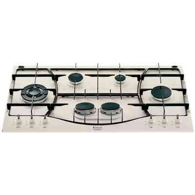ariston piano cottura vetro piano cottura in vetro ariston cool piano cottura in