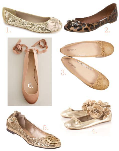 Le Agavi Ballet Flat Shoes Camel inside the loop
