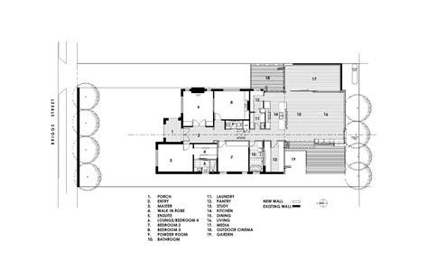 tree house floor plan treehouse masters floor plans
