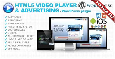 download youtube html5 video player youtube html5 video player free download seotoolnet com