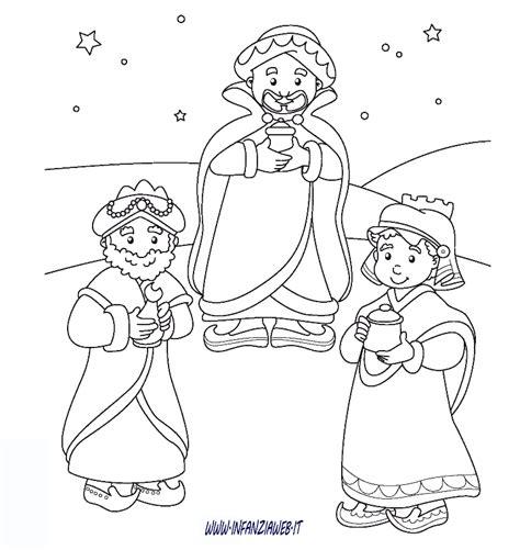 lettere e numeri per bambini nuovo disegni di numeri per bambini da colorare