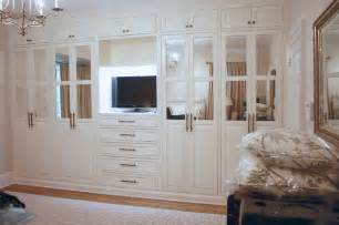 Built In Wardrobe Ideas Small Bedroom Private Residence 5 Traditional Bedroom Other Metro