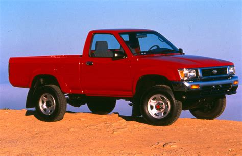 Toyota Hilux Generations Index Of Toyota Hilux Ng Hilux 2015 Images Heritage 5th
