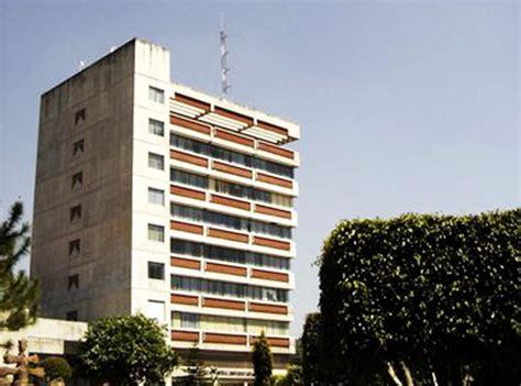 universidad aut noma del estado de morelos universidad universidad aut 243 noma del estado de morelos zona centro