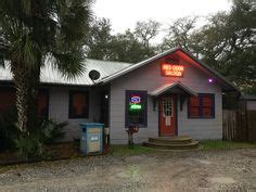 Door Saloon Destin Fl by 1000 Images About Florida On Key West Florida