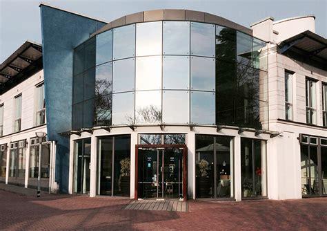 Meiser Home Of Living Hanau by Meiser Home Of Living