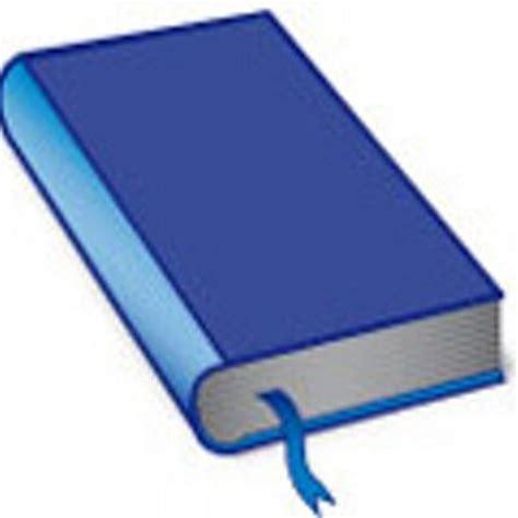 leer un libro leerunlibro twitter
