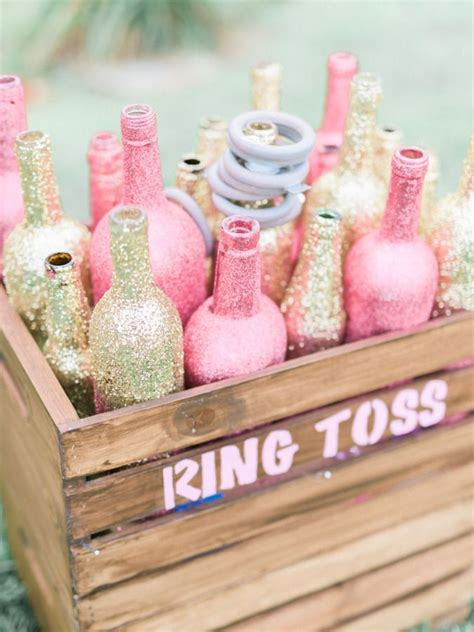 Best 25  Outdoor wedding games ideas on Pinterest   Fun
