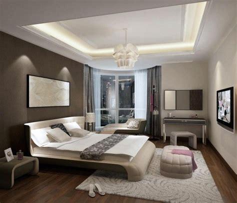 da letto moderna piccola oltre 25 fantastiche idee su design da letto