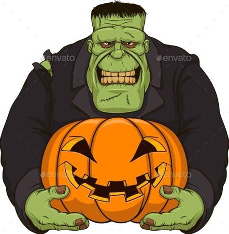 film kartun halloween kartun frankenstein zombie 187 tinkytyler org stock photos