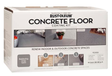 rustoleum cabinet transformations coupon coupons for home improvement rustoleum benjamin paint coupons 4 utah