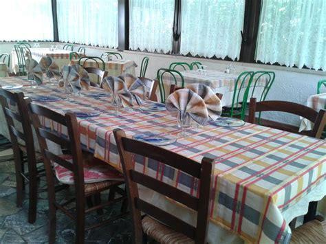 ristorante la veranda siena la veranda ancora foto di ristorante il pama