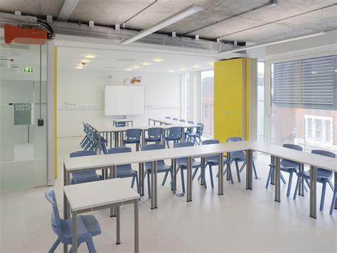 classroom design envoplan finding the right classroom seating envoplan