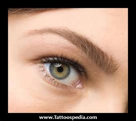 tattoo eyebrows cost wallpaper eyebrow tattoo pictures to pin on pinterest