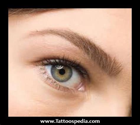 eyebrow tattoo kuala lumpur price permanent eyebrow tattoo prices