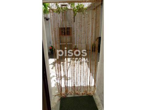 alquiler pisos en valladolid particulares alquiler de pisos de particulares en la provincia de