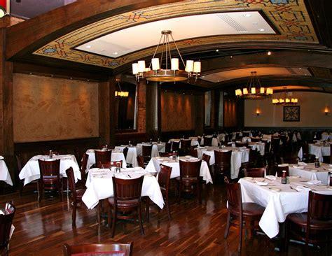 steak house restaurant wolfgang s steakhouse restaurant on best steakhouse