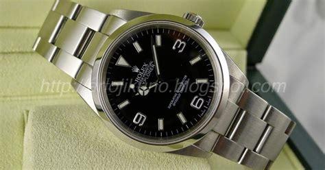 Jual Sprei Omega 160x200x20 No 2 jual beli jam tangan mewah original baru dan bekas arloji antik mewah jam tangan second