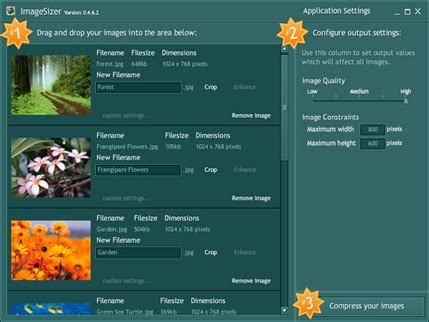 best air apps 12 best adobe air applications for web designers web
