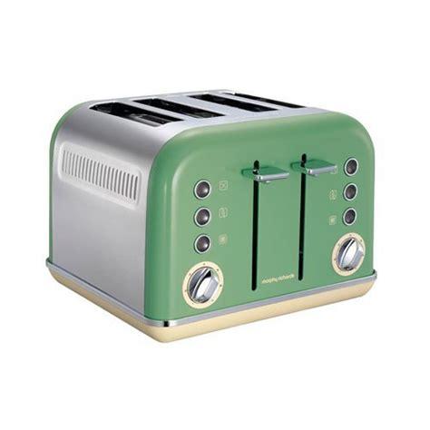 Retro Toaster Retro Toaster Co Uk