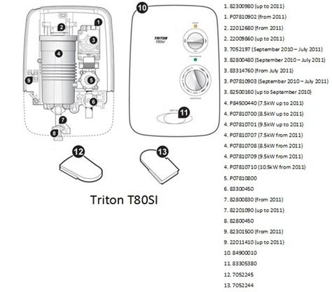 28 wiring diagram reliance 606 water heater