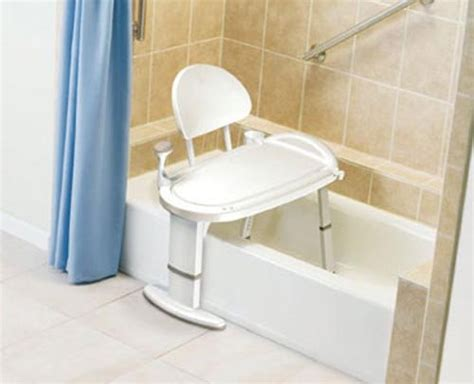 moen transfer bench top 10 best shower benches and chairs for elderly handicapped and disabled in 2017
