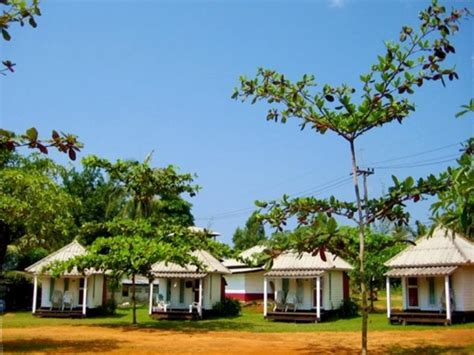 koh mak cottage koh mak cottage ao kao koh mak thailand great