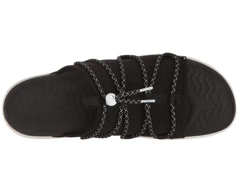 Palmers Lace G 1040 shoes palmer at zappos