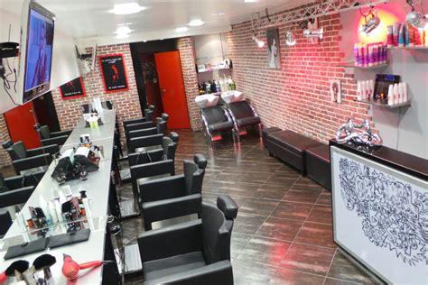 Shoo Original vos coiffeurs pr 233 f 233 r 233 s sur