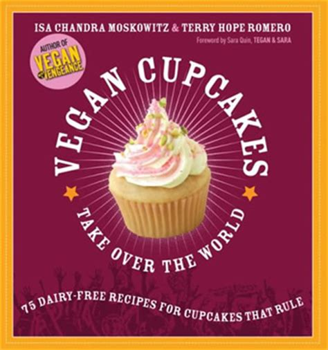 klondike do not eat those cupcakes books 5 books every aspiring vegan should read