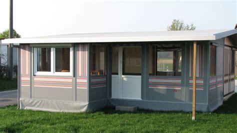 pavillon schutzdach werksausstellung dauerstandzelt schutzdach carport pavillon